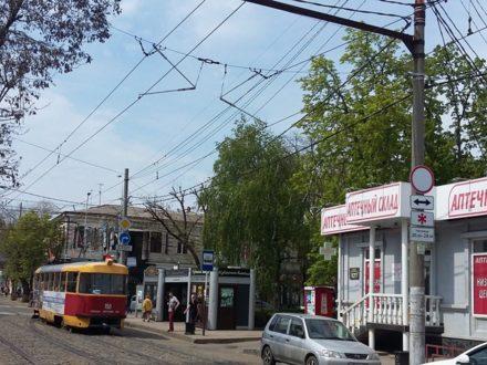 Сдам офис площадью 53 кв. м. в Краснодаре