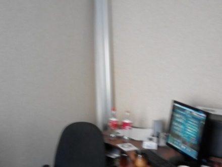 Сдам офис площадью 12 кв. м. в Калуге