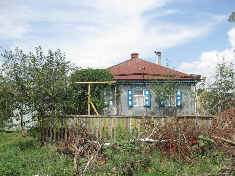 Картинки село краснополье