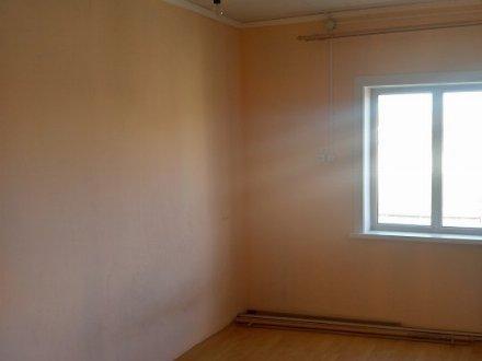 Продам дом площадью 70 кв. м. в Улан-Удэ