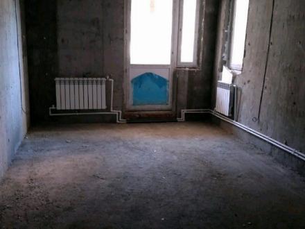 Продам однокомнатную квартиру на 1-м этаже 13-этажного дома площадью 44 кв. м. в Улан-Удэ