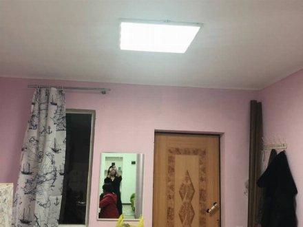 Продам однокомнатную квартиру на 1-м этаже 1-этажного дома площадью 31 кв. м. в Улан-Удэ