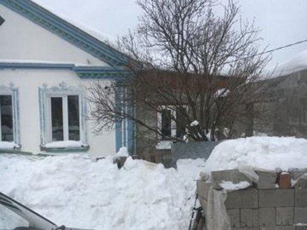 Продам дом площадью 57 кв. м. в Чебоксарах
