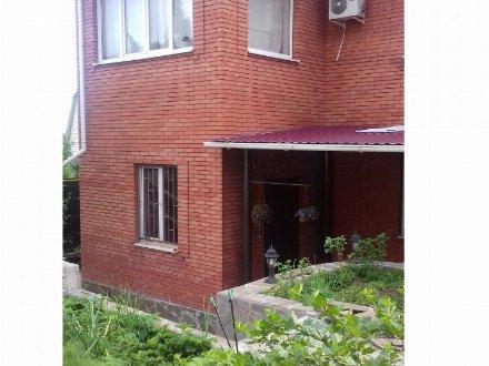 Продам дом площадью 185 кв. м. в Ростове-на-Дону
