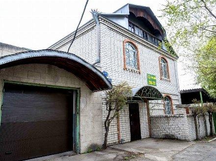 Продам коттедж площадью 177 кв. м. в Благовещенске