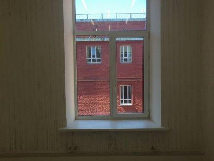Сдам офис площадью 44,5 кв. м. в Санкт-Петербурге