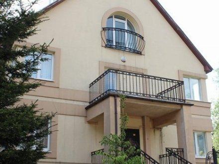 Продам дом площадью 387 кв. м. в Калининграде