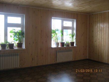 Продам дом площадью 250 кв. м. в Екатеринбурге