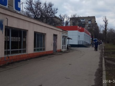 Сдам помещение свободного назначения площадью 64 кв. м. в Ростове-на-Дону