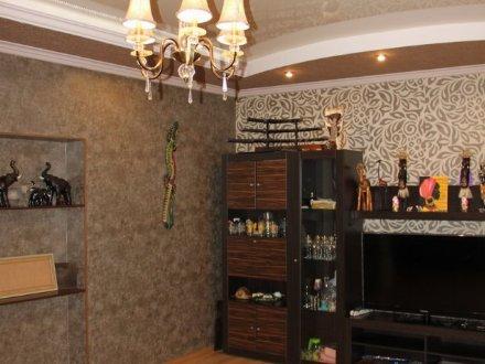 Продам дом площадью 5000 кв. м. в Краснодаре