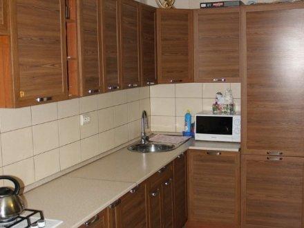 Продам дом площадью 84 кв. м. в Краснодаре