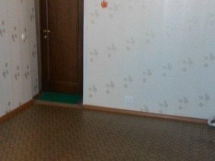 Сдам офис площадью 12 кв. м. в Ульяновске