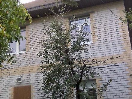 Продам дачу площадью 145 кв. м. в Калининграде