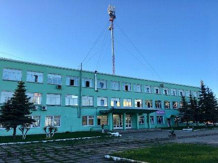 Сдам помещение свободного назначения площадью 16 кв. м. в Кирове