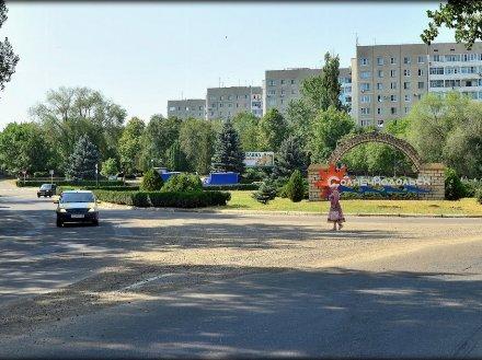 гектаром солнечнодольск ставропольский край фото теперь даже
