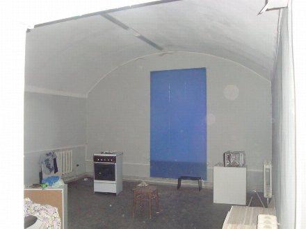 Сдам помещение свободного назначения площадью 50 кв. м. в Самаре