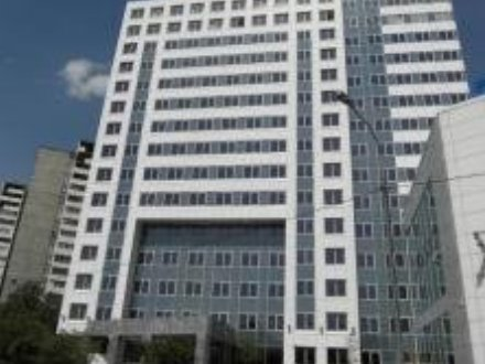 Сдам офис площадью 7 кв. м. в Москве