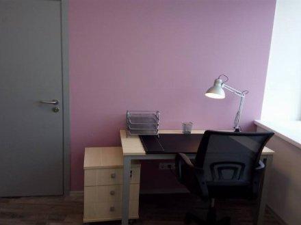 Сдам офис площадью 11 кв. м. в Москве