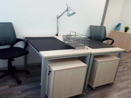 Сдам офис площадью 25 кв. м. в Москве