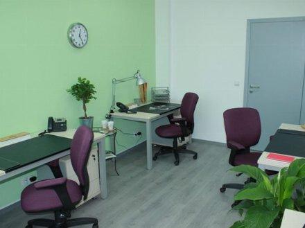 Сдам офис площадью 6 кв. м. в Москве