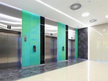 Сдам офис площадью 12 кв. м. в Москве