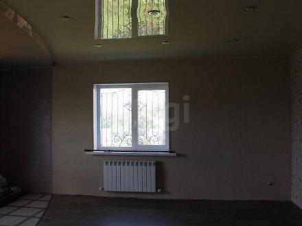 Продам дом площадью 115 кв. м. в Тюмени
