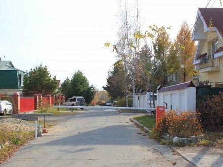 Продам коттедж площадью 277 кв. м. в Хабаровске
