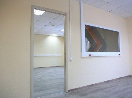 Сдам офис площадью 38.5 кв. м. в Ярославле