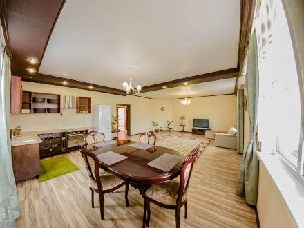 Продам дом площадью 160 кв. м. в Краснодаре