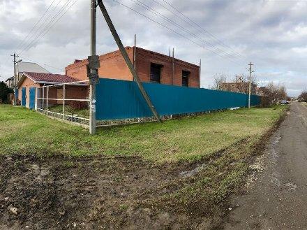 Продам дом площадью 158 кв. м. в Краснодаре