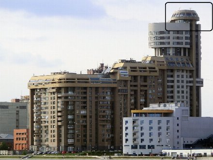 Продам трехкомнатную квартиру на 5-м этаже 5-этажного дома площадью 345 кв. м. в Екатеринбурге