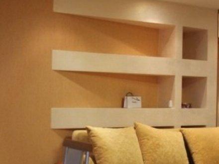 Сдам на длительный срок однокомнатную квартиру на 6-м этаже 10-этажного дома площадью 50 кв. м. в Томске