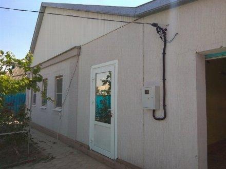 Продам дом площадью 130 кв. м. в Краснодаре