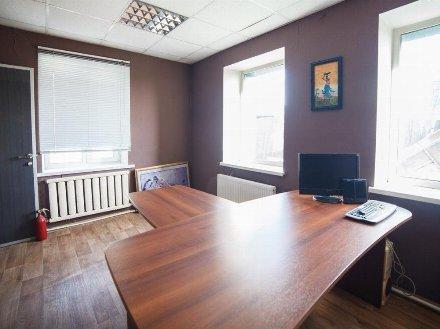 Продам дом площадью 103 кв. м. в Хабаровске