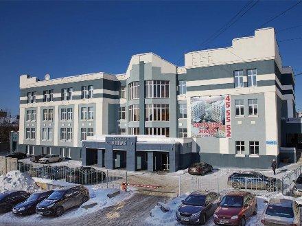 Сдам офис площадью 160 кв. м. в Иваново