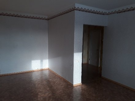 Продам однокомнатную квартиру на 5-м этаже 14-этажного дома площадью 41 кв. м. в Оренбурге