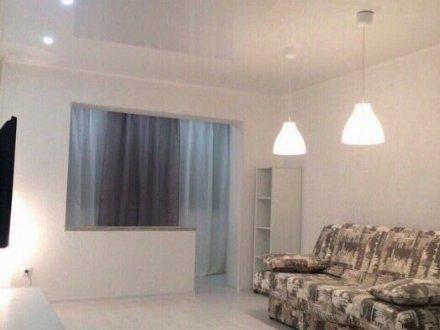 Продам однокомнатную квартиру на 4-м этаже 9-этажного дома площадью 30 кв. м. в Москве