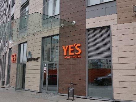 Продам студию на 7-м этаже 16-этажного дома площадью 31 кв. м. в Санкт-Петербурге