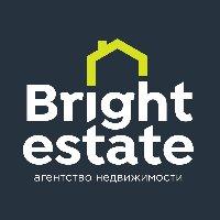 Bright Estate