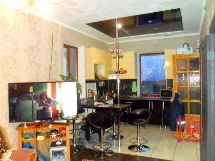 Продам дом площадью 55 кв. м. в Курске
