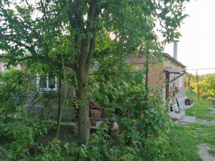 Продам дом площадью 96 кв. м. в Ростове-на-Дону
