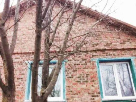 Продам дом площадью 78.8 кв. м. в Ростове-на-Дону