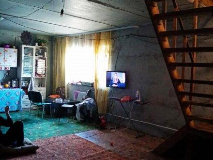 Продам коттедж площадью 199 кв. м. в Екатеринбурге
