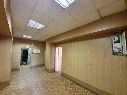 Сдам помещение свободного назначения площадью 270 кв. м. в Москве