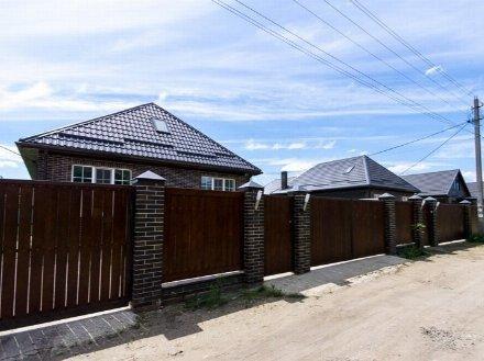 Продам дом площадью 9*10 кв. м. в Краснодаре