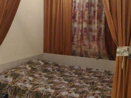 Сдам на длительный срок однокомнатную квартиру на 4-м этаже 12-этажного дома площадью 65 кв. м. в Благовещенске